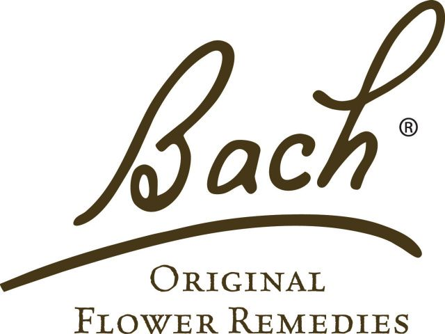 Dr. Bach Notfall Produkte